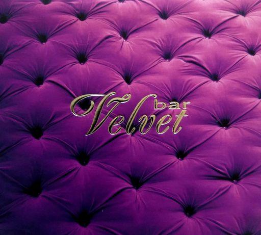 Velvet Bar 2CD 2008r Stacey Kent Ive Mendes Matt Dusk