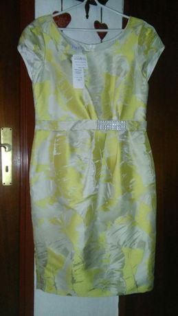 Nowa Sukienka okazjonalna NOWA