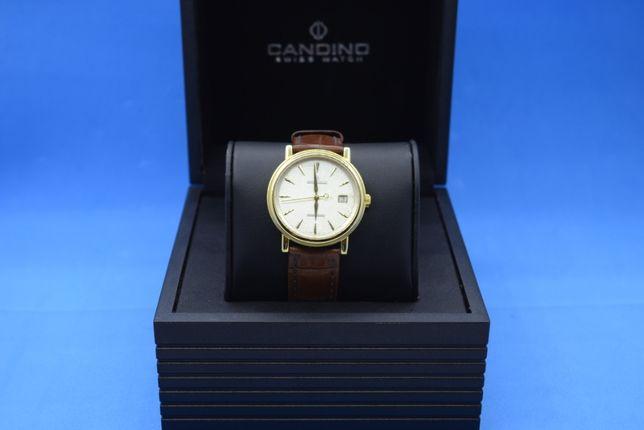 Часы наручные CANDINO с4489