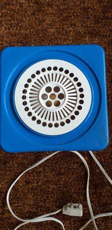 Радиоприемник РИТМ-304