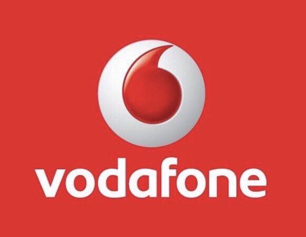 Стартовые пакеты МТС-Vodafone-Водафон, пустышки. Лайф стартовые