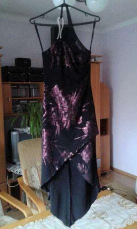 Sukienka -rozmiar S.
