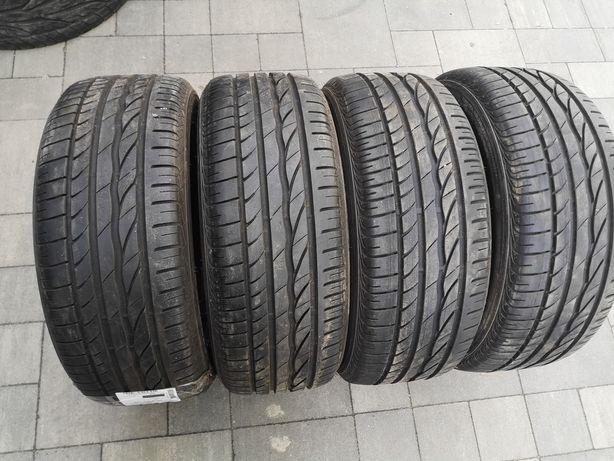 Летняя резина 215/55 R16 Bridgestone