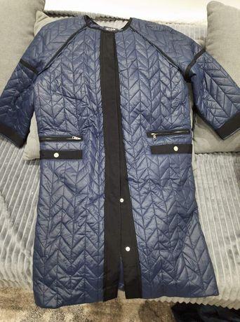 Ochnik płaszczyk o wartości 599,90