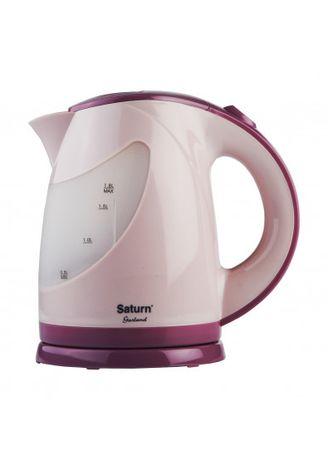 Новый чайник Saturn EK0004