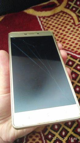 Продам телефон Xiaomi Redmi 3S Pro