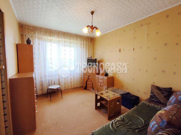 Dwa pokoje do wynajęcia - Podwisłocze
