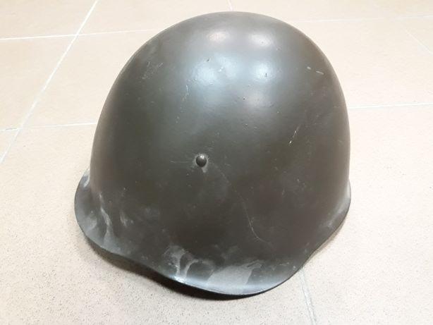 Hełm metalowy WP R2