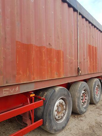 Контейнеровоз контейнер зерновоз