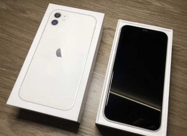 Iphone 11 64gb wymienie na mini