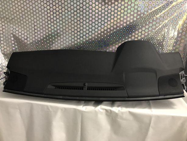Торпада торпедо тойота кемри 70 18-20 Toyota Camry 70 2018-20
