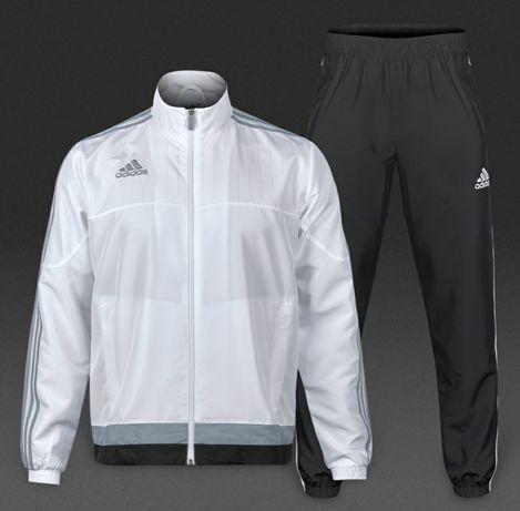 Adidas Dresy Oryginalne Rozmiary : M . L .