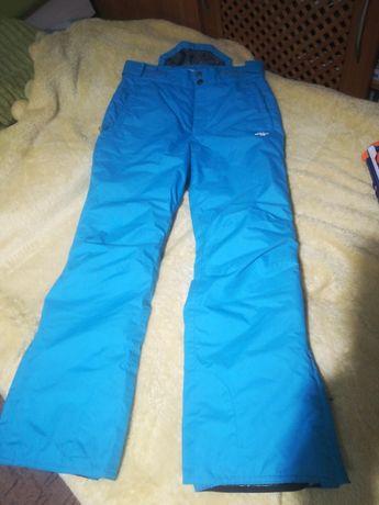Spodnie narciarskie 146