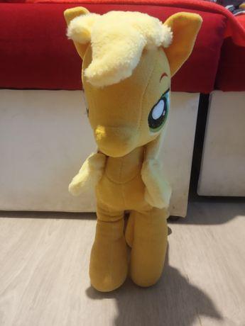 Duży pluszak My Little Pony Applejack