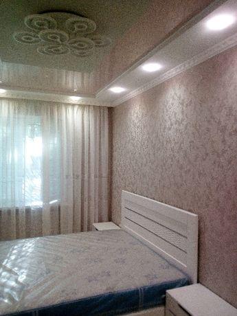 Аренда комфортного жилья в Первомайске, 5000грн
