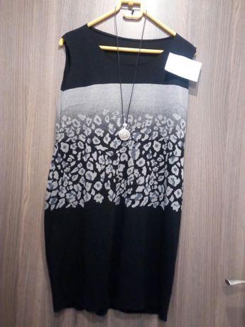 Bardzo ładna sukienka