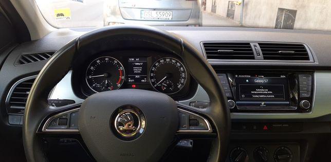 TANIOWeryfikacja samochodu przed zakupem,Sprawdzenie lakieru,inspekcja