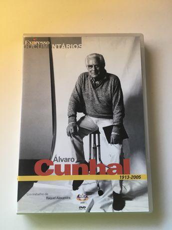 Alvaro Cunhal - DVD