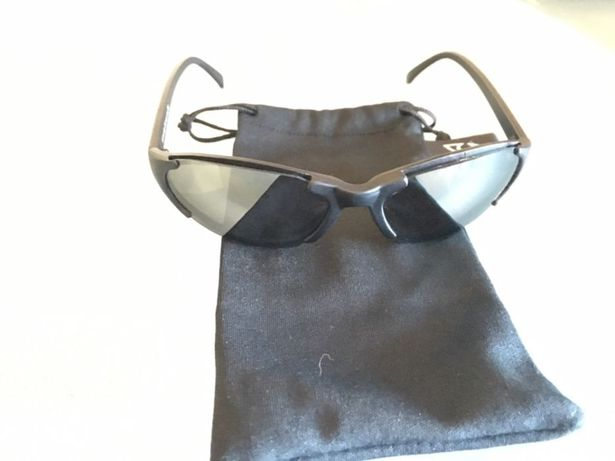 óculos marca salice novos