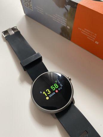 Zegarek smartwatch Acme