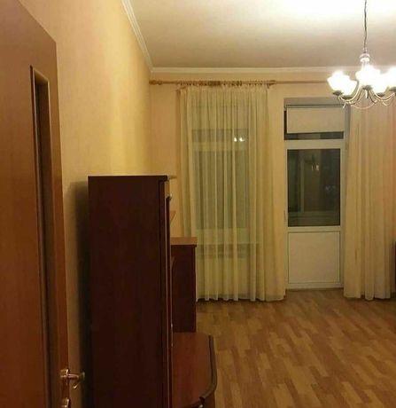 Здам 2 кімнатну квартиру Ракове