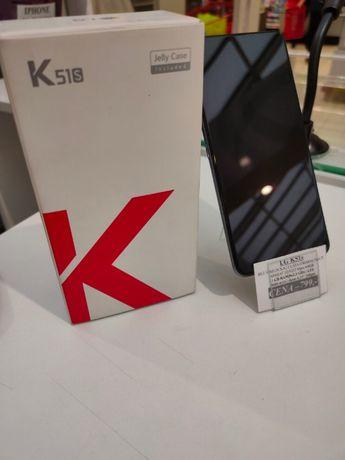Telefon LG K51s