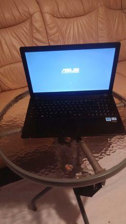 Do sprzedania laptop Asus