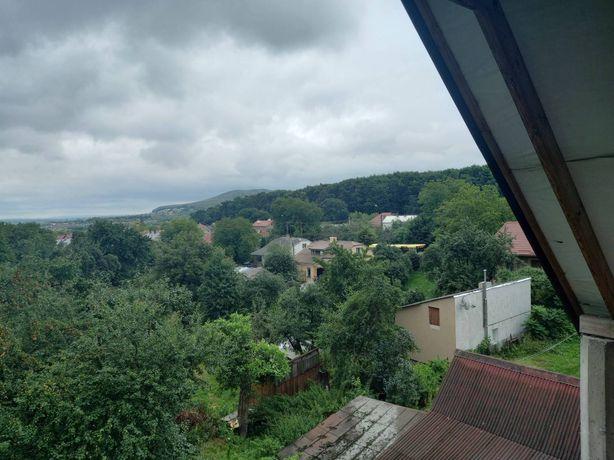 Продаж ділянки з будинком вул. Тракт Глинянський
