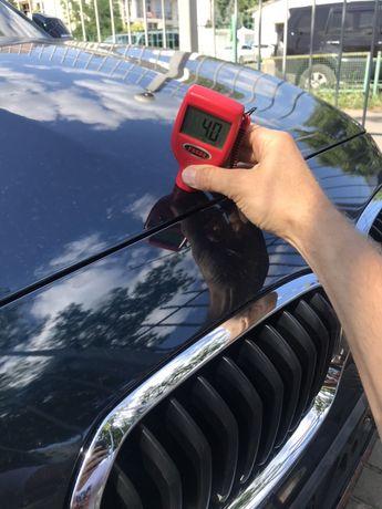 Проверка авто перед покупкой. Сделка под ключ. Автоподбор.