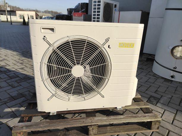 Pompa ciepła powietrze ROTEX 66KW RRLQ006CAV3
