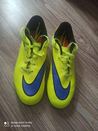 Nike Hypervenom Korki