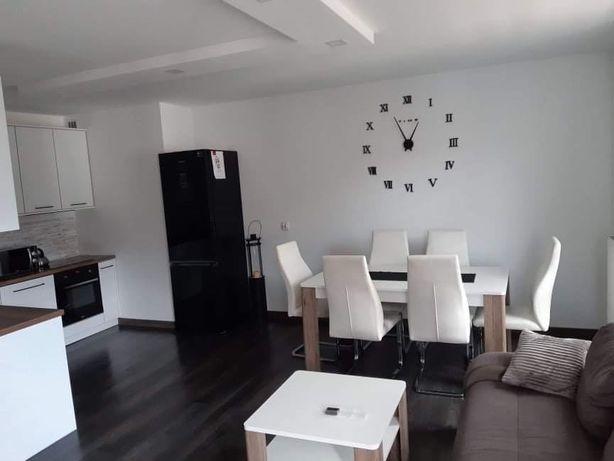 Mieszkanie dwupoziomowe na sprzedaż 80,47 m
