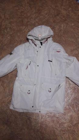 Термо Куртка Kabeen XL