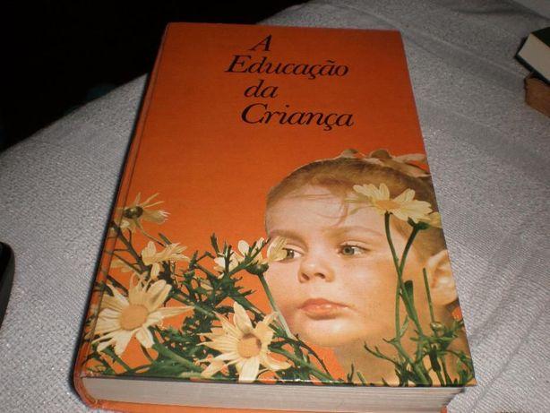 A Educação da criança