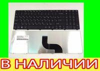 Клавиатура Acer E1-521G E1-531G E1-571G 5335 5542G 5735 5740Z 5742ZG