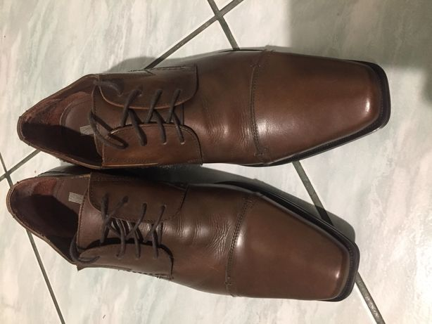 Buty Pier One roz. 45, TIP TOP