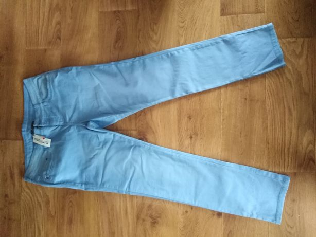 Штаны, Брюки женские, джинсы