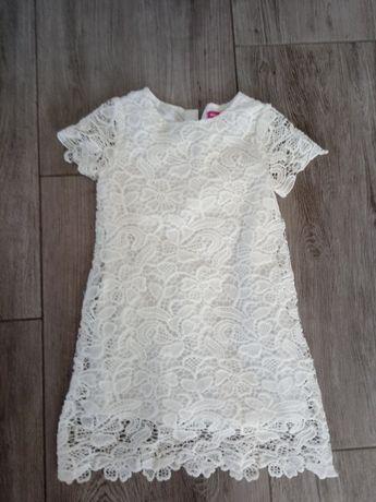Sukienka r 98