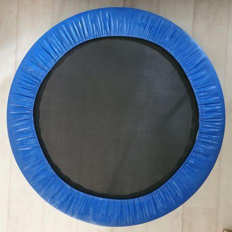 Trampolina 100cm