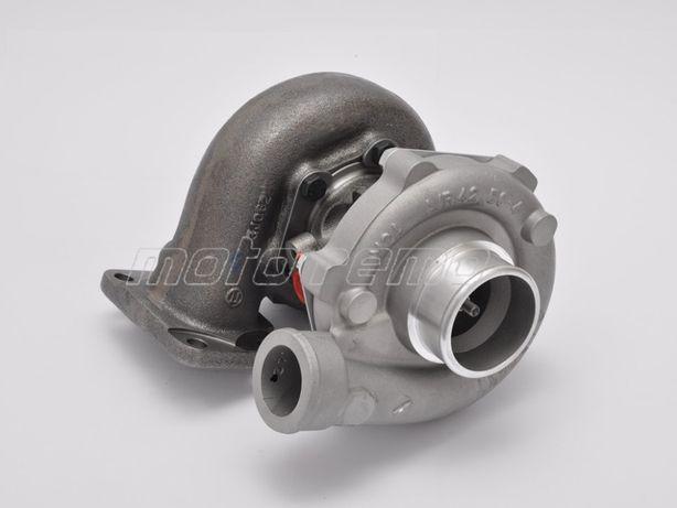Turbosprężarka Perkins 466674/5003S, 466854/5001S, 312172,