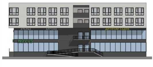 Акция!!!Продается смарт-квартира в Дарницком районе.
