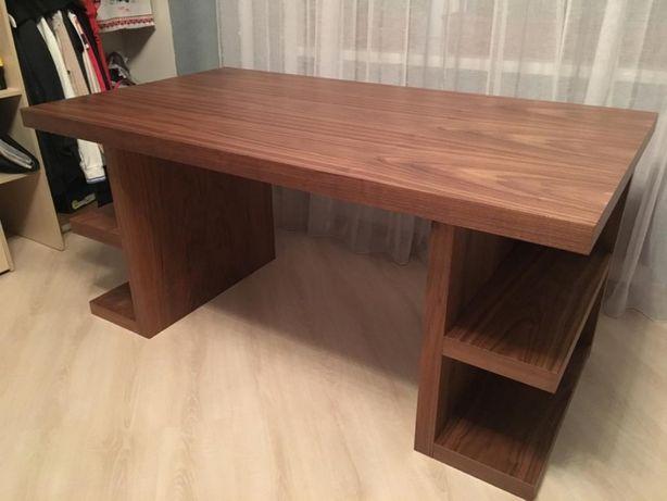 Стіл для офісних та домашніх робіт