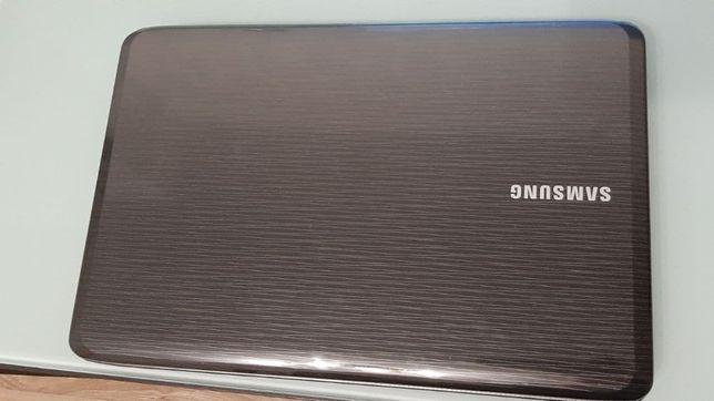 "Notebook Samsung 15,6"" Ноутбук для Студента"