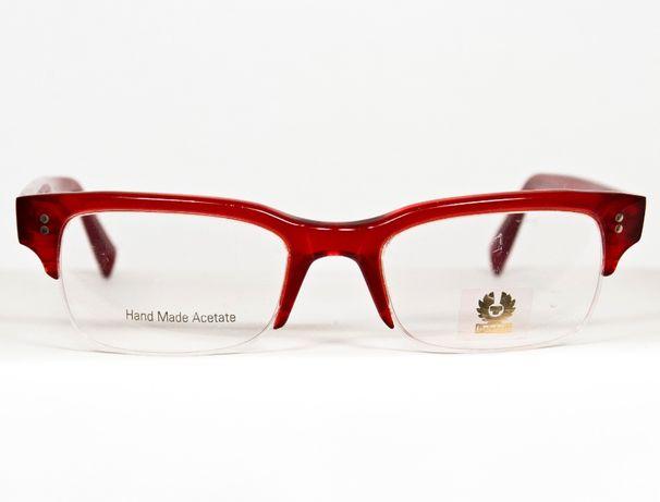 Belstaff очки оправа оригинал новые