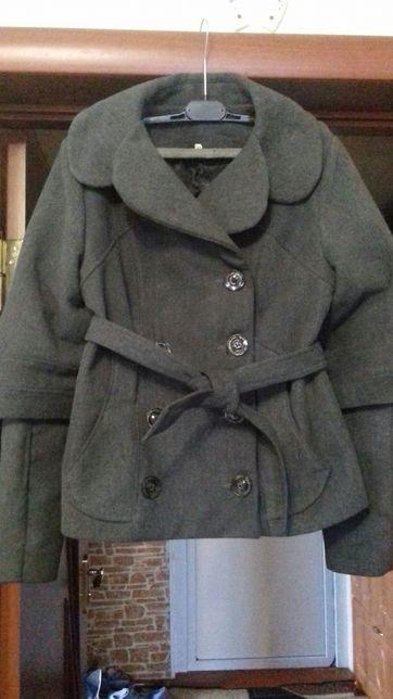 Женское  Пальто деми