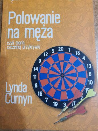 Polowanie na męża, Lynda Curnyn