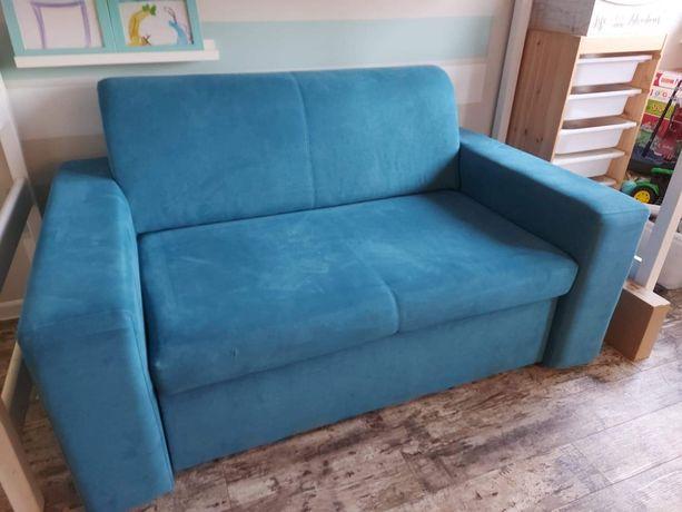 Sprzedam Sofa 2-osobowa