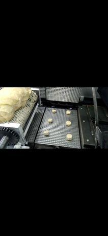 Автоматична лінія для виробництва соленика