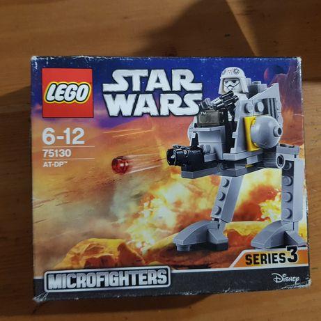 Klocki Lego 75130