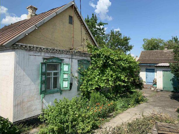 Дом Романково Артема-Циолковского